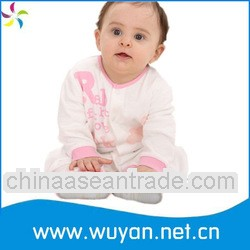 china cheap 1 year old baby clothes for baby