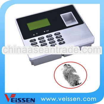 biometric fingerprint time attendance TR08 from factory