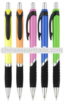 good quality promotional ball pen