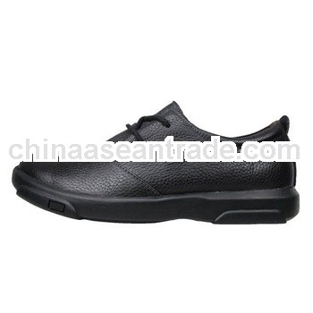 2013 high quality casual shoes
