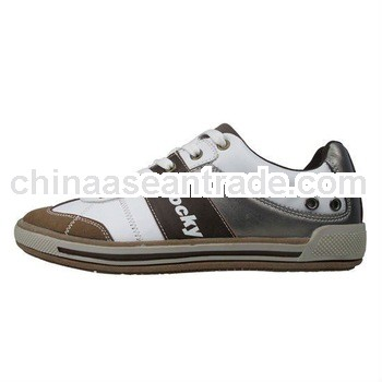 2013 mens fashion casual shoes
