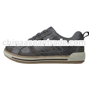 2013 mens sports casual shoes