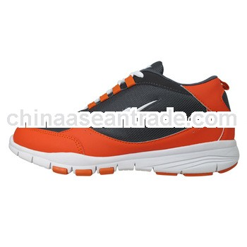 2013 mens sports running shoes