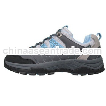 2013 new design and popular hiking shoes