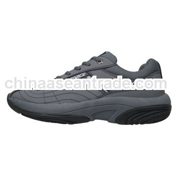 2013 wholesale casual leather shoes
