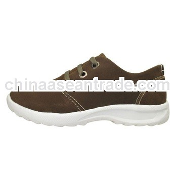 2014 mens fashion casual shoes